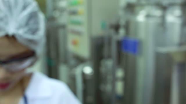 Pharmazeutische Technologie, Qualitätskontrolle