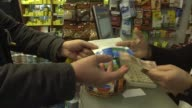 Pharmacies in Uruguay begin selling marijuana under a four year old law that has made the small South American country the first in the world to...