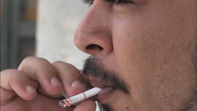 Philippine President Rodrigo Duterte has signed an executive order that will impose a wideranging ban on smoking in public