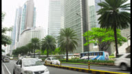 Philippine Stock Exchange, Makati