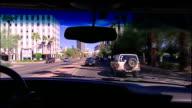 Phoenix Down Town
