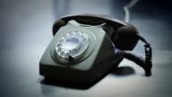 phone retro         CM DE