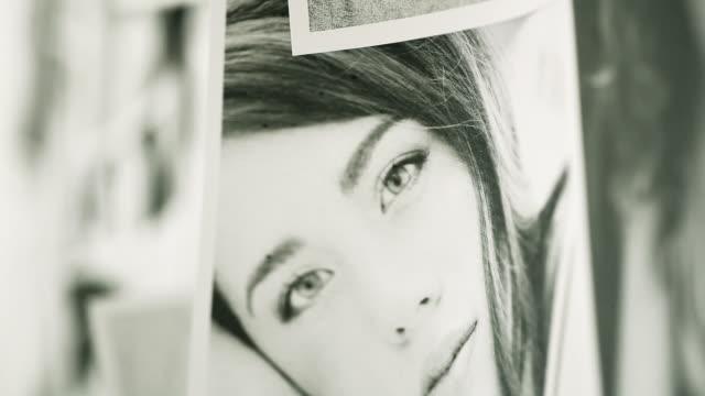 Close-Up Foto
