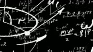Physical calculations and formulas