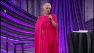 PERFORMANCE Pink accepting the BMI President's award and performance at the 63rd Annual BMI Pop Awards at the Beverly Wilshire Four Seasons Hotel on...