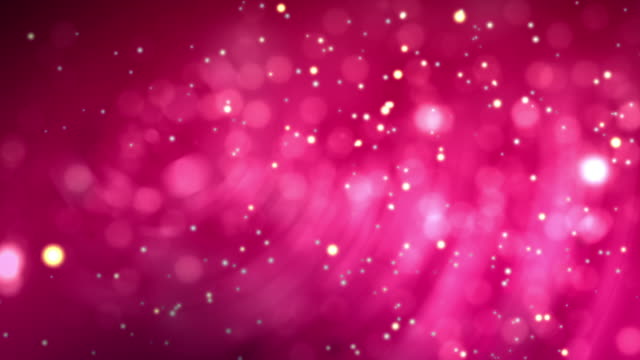pink background stock footage video getty images