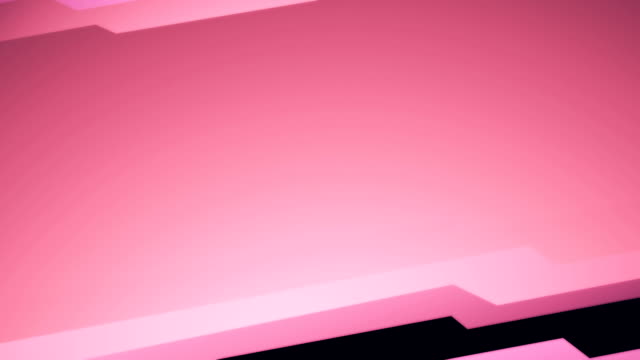 Pink Background (Loopable)
