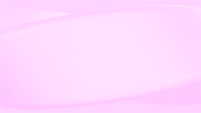 Pink Movements Loopable