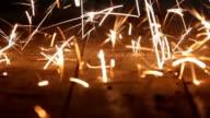 Plasma innovativen Sparks