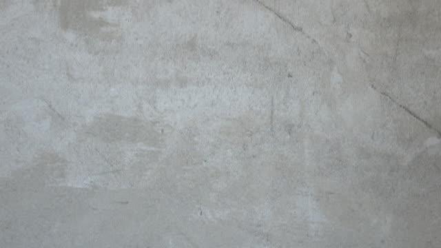 putz Zement Mörtel wall
