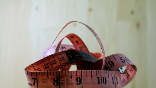 Plastic Tape Measure (metric)