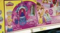 Playdoh saw mill trash tossin' toy shovel desserts princess Disney Ariel trash truck vanity Moxie Grilz Doctor Malibu U Babie