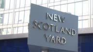 Police are deploying several hundred more officers to secure this weekends London Marathon in the wake of the bombings at the Boston race Scotland...