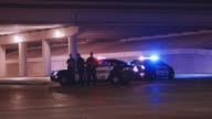 Police shoot dead two gunmen outside a Prophet Mohammed cartoon contest in Texas attended by controversial Dutch far right politician Geert Wilders...