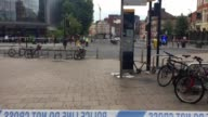 Police were called by London Ambulance Service to Station Road Wood Green at 1148pm on Monday 14 August to reports of a shooting At the scene a...