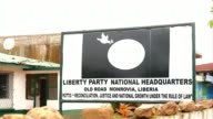 Politicians call for the postponement of campaigning for upcoming Liberian elections as the country tries to deal with a deadly outbreak of the Ebola...