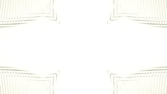Polygon Decor