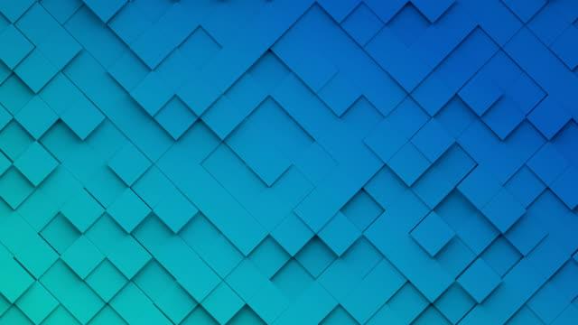 poligono movimento superficie