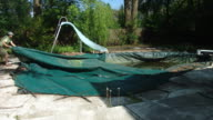 Pool 3 - HD 1080/30p