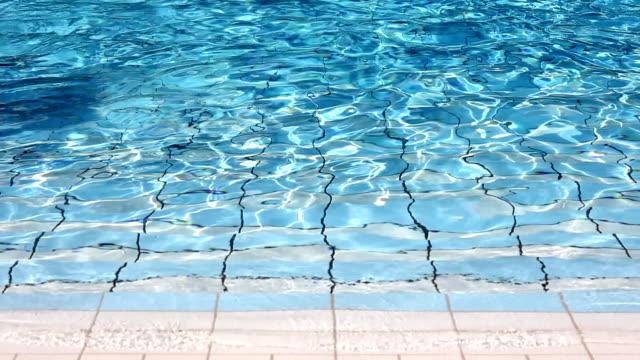 Pool (HD)