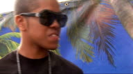 2010 Wireless Festival interviews Chipmunk interview SOT Wireless and how this compares to previous years whether Diddy is on his speed dial now as...