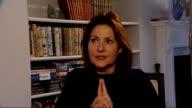 Pope Benedict XVI announces resignation Christine Odone interview SOT