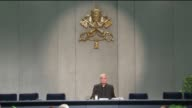 Pope Benedict XVIs former butler Paolo Gabriele testified at his Vatican trial Tuesday that he was innocent of a theft charge but guilty of abusing...