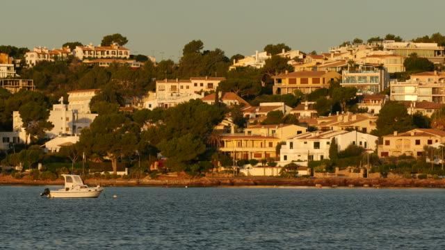 Port d'Alcudia, Majorca, Balears, Spain