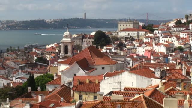 Port - Lisbon, Portugal