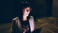 Portable technology for an entrepreneur going places