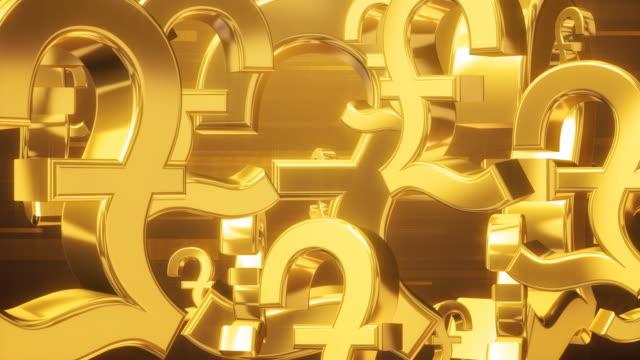 Pound Roll GOLD