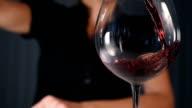 Gießen Rotwein
