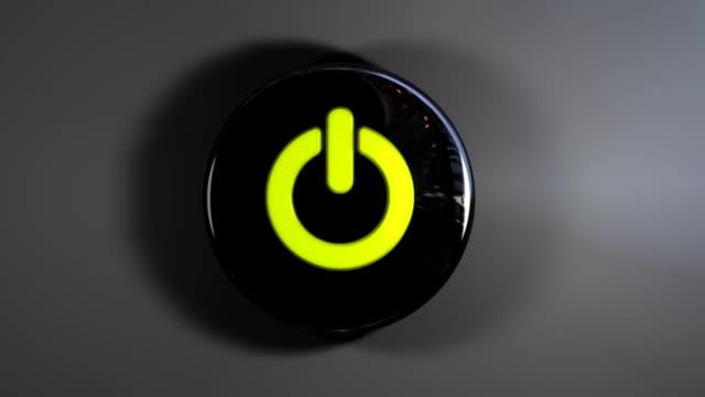 power buton