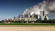 NTSC: Kraftwerk