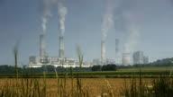 KRANICH BIS: Power Station