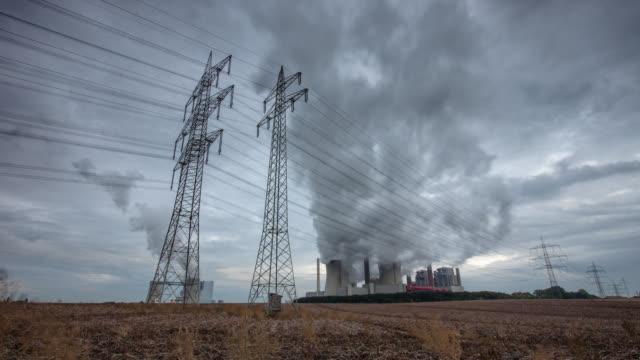 DOLLY ZEITRAFFER: Power Station