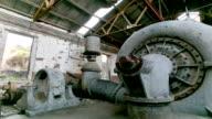 Power Turbine