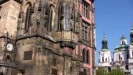 Prague (HD)