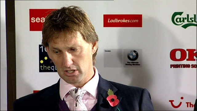 Tony Adams unveiled as Portsmouth manager Adams press conference SOT Management job is next logical step for him / Asked Arsene Wenger for advice /...