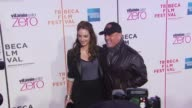 Premiere Of 'Last Play At Shea' 9th Annual Tribeca Film Festival New York NY United States