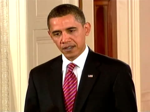 US President Barack Obama will announce his new Afghan strategy in an address to the nation on Tuesday