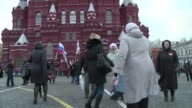 President Vladimir Putin on Tuesday signed a treaty claiming the Black Sea region of Crimea as Russian territory in a defiant expansion of Russia's...