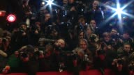 ATMOSPHERE press and media at 'The Grandmaster' Premiere 63rd Berlinale International Film Festival ATMOSPHERE press and media at 'The Grandmaster'...
