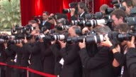 press photographers at the 52nd Annual Monte Carlo Television Festival Golden Nymph Awards ATMOSHPERE press photographers at the 52nd Annual on June...