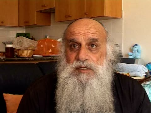 A priest on the Mediterranean island of Cyprus looks after women who enter the country on so called 'artist' visas and end up working as prostitutes...