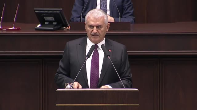 Prime Minister Binali Yildirim said Tuesday the US move to suspend nonimmigrant visa operations in Turkey defied the general rules according to which...