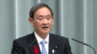 Prime Minister Shinzo Abe retained key Cabinet members in a reshuffle Wednesday in a move to maintain stability in economic management and diplomacy...