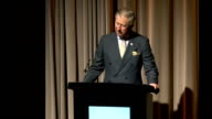 Prince Charles presents Integrated Health Awards ENGLAND London Piccadilly British Academy of Film and Television Arts INT Prince Charles Prince of...