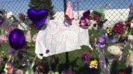 Prince had his first house in Chanhassen After moving to Paisley Park his father lived at the first location until he died Then Prince had the bright...
