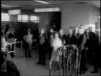 Princess Margaret and Lord Snowdon reunite at JFK Airport to dispel rumors of marriage breakup Princess Margaret and Lord Snowdon dispel rumors on...